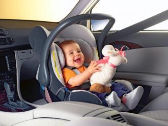 /Files/images/дитина в авто.jpg
