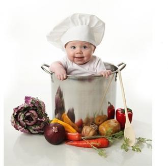 /Files/images/повар 2.jpg